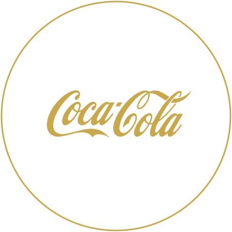 кейтеринг кока-кола