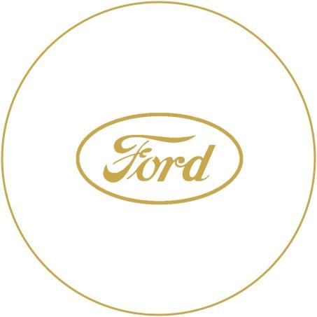 кейтеринг форд