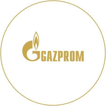 кейтеринг газпром
