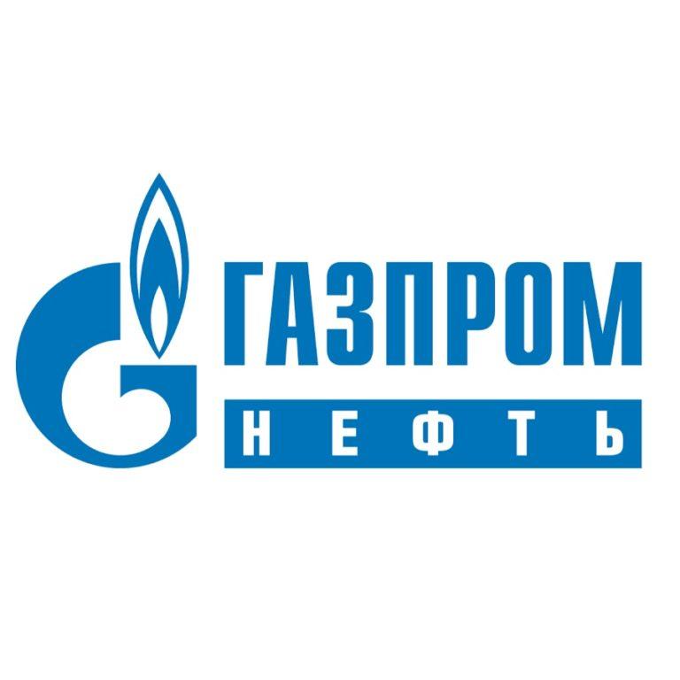 газпром нефть кейтеринг